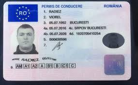cumpărați permis de conducere înregistrat, costul permisului de conducere, cumpărați permis de conducere în România, cumpărați permis de conducere online, permis de conducere în București,