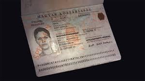 vásárol hamis útlevelet, vásároljon igazi vezetői engedélyt, a vezetői engedély költségét, vásároljon vezetői engedélyt Németországban, vásároljon vezetői engedélyt online, vezetői engedélyt Berlinben, vásároljon hamis vezetői engedélyt, vásároljon hamis útlevelet