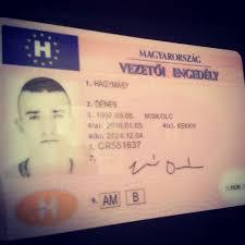 vásároljon regisztrált vezetői engedélyt, a vezetői engedély költségét, vásároljon magyar vezetői engedélyt, vásároljon vezetői engedélyt online, vezetői engedély Budapesten,
