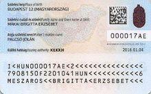 Kaufen Sie einen echten Führerschein, die Kosten für den Führerschein, kaufen Sie einen Führerschein in Deutschland, kaufen Sie einen Führerschein online, einen Führerschein in Berlin, kaufen Sie einen gefälschten Führerschein
